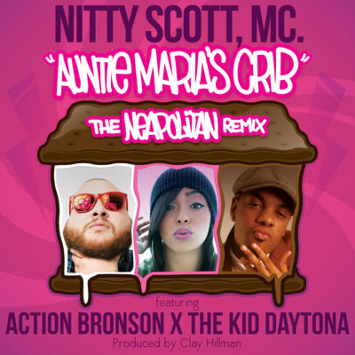 nittyscott-auntiemariescrib.jpg