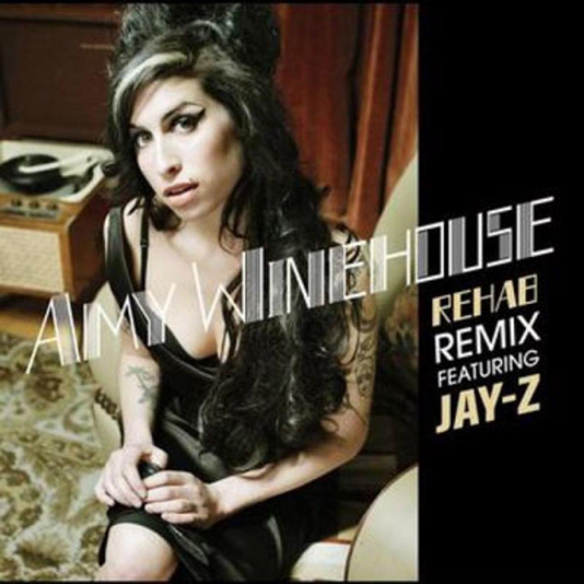 awinehouse-rehabrmx.jpg