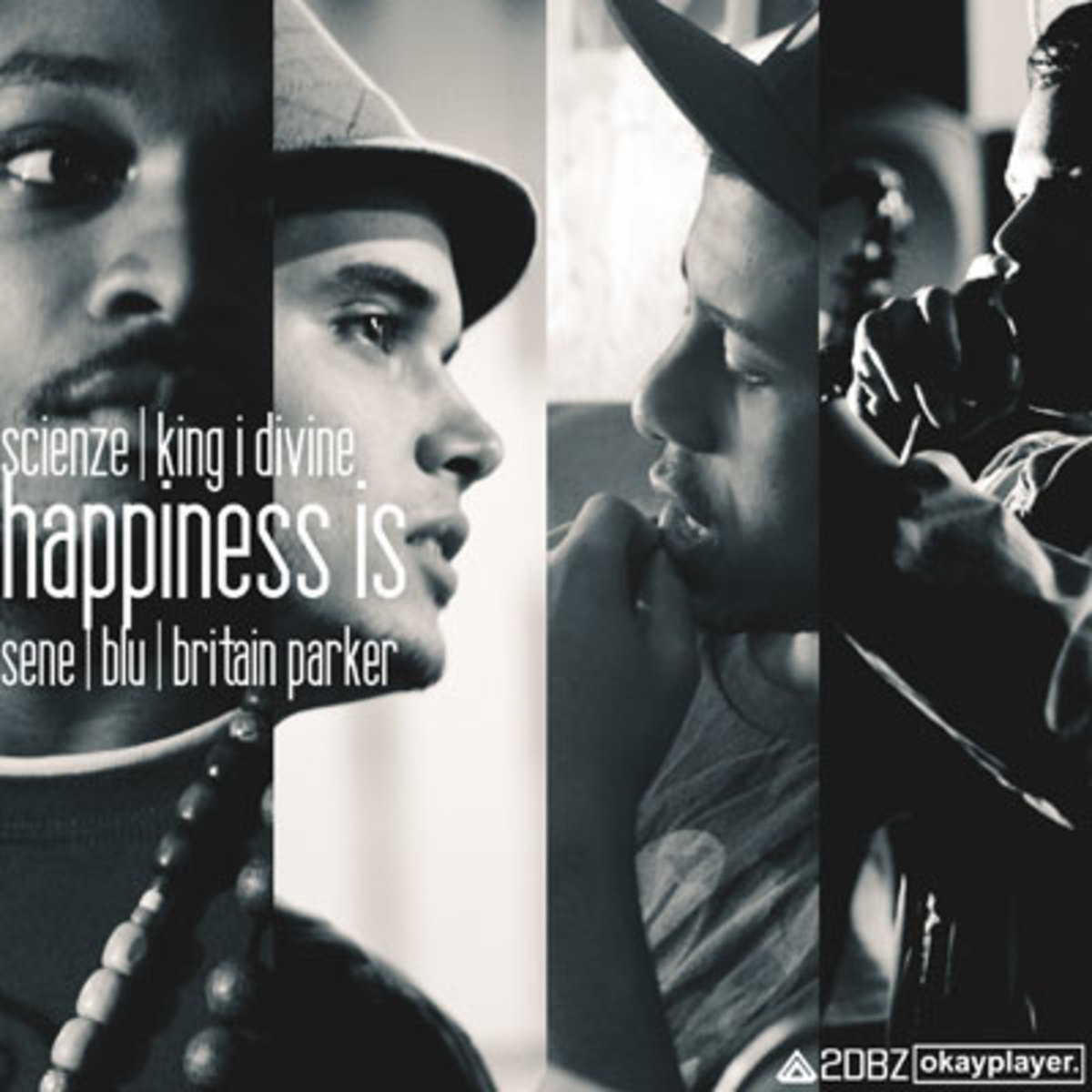 scienze-happiness-is.jpg