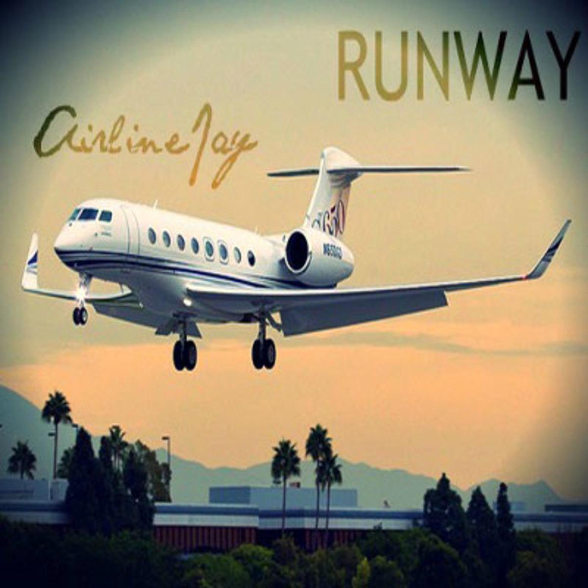 airlinejay-runway.jpg