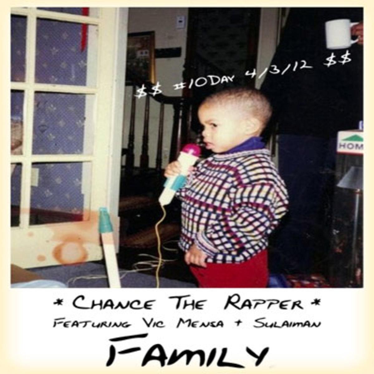 chance-family.jpg