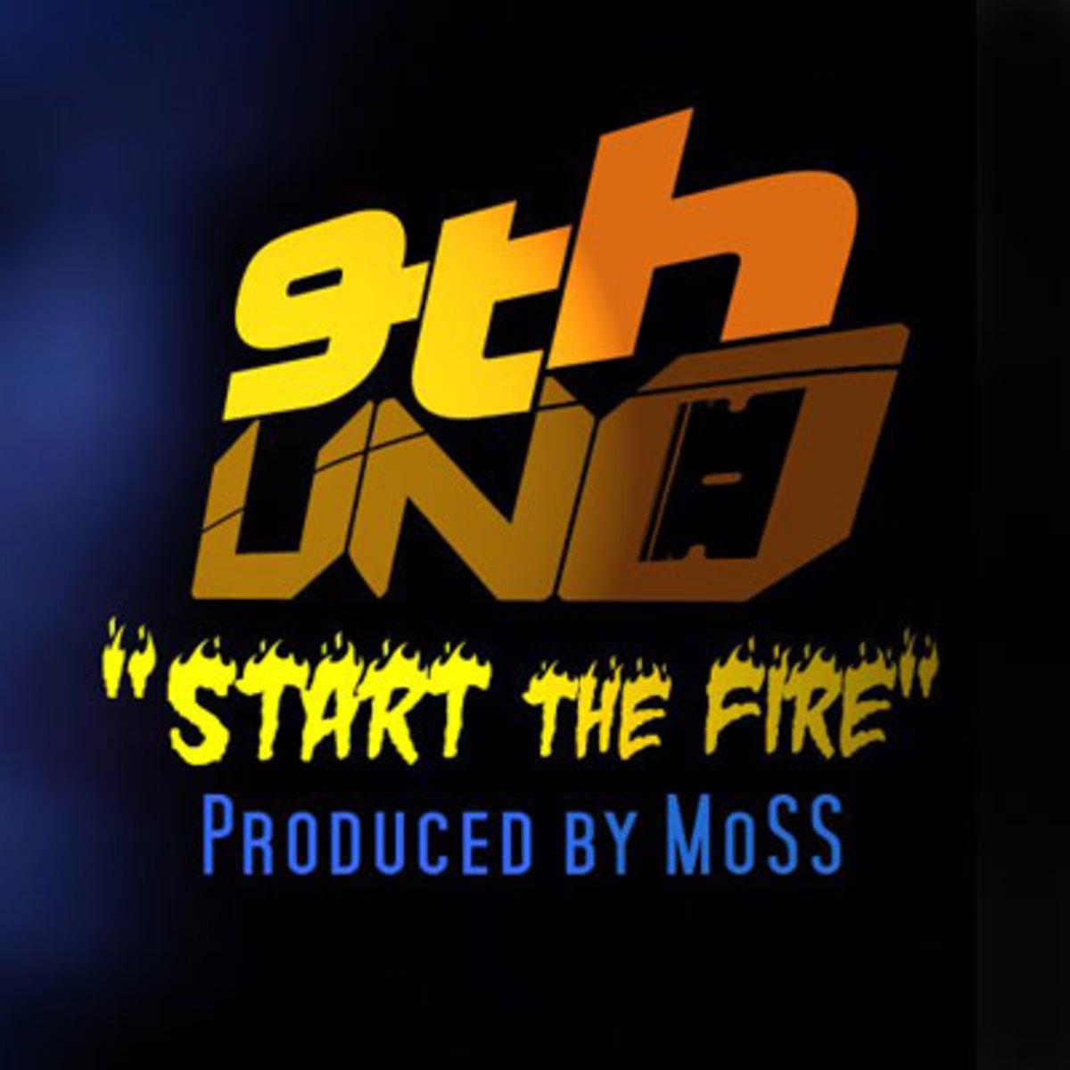 9thuno-startthefire.jpg