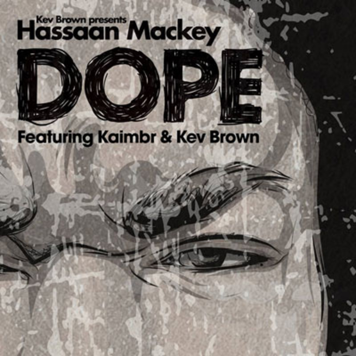 hassaanmackey-dope.jpg