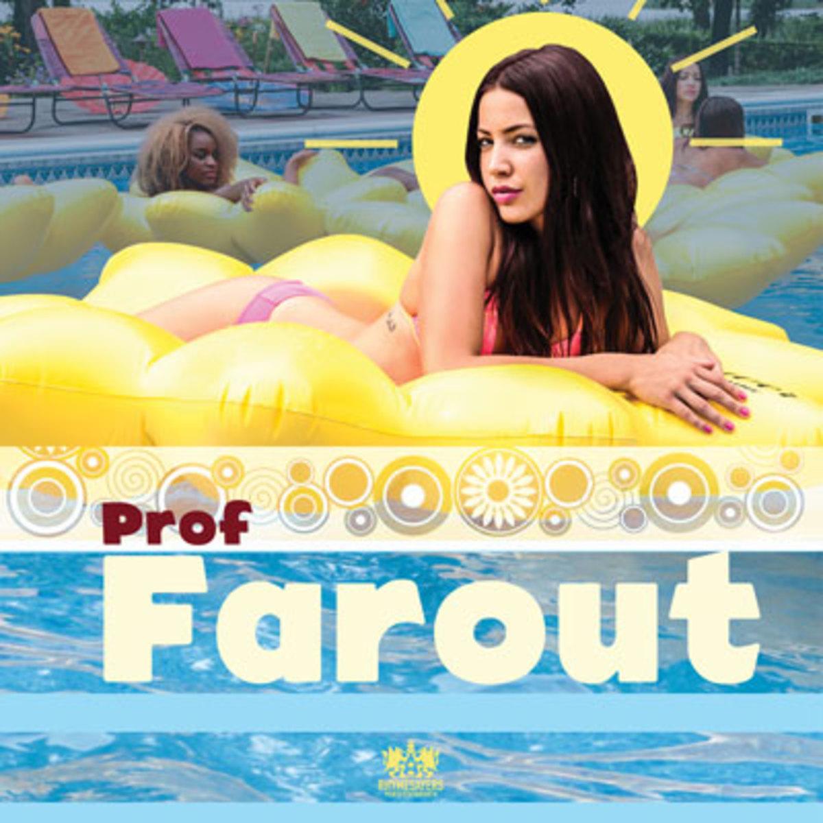 prof-farout.jpg