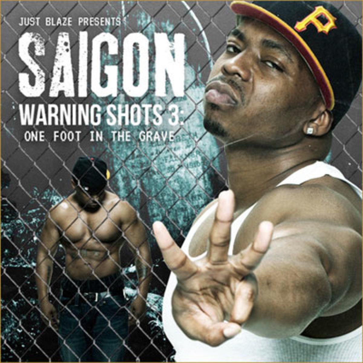 saigon-warningshots3.jpg