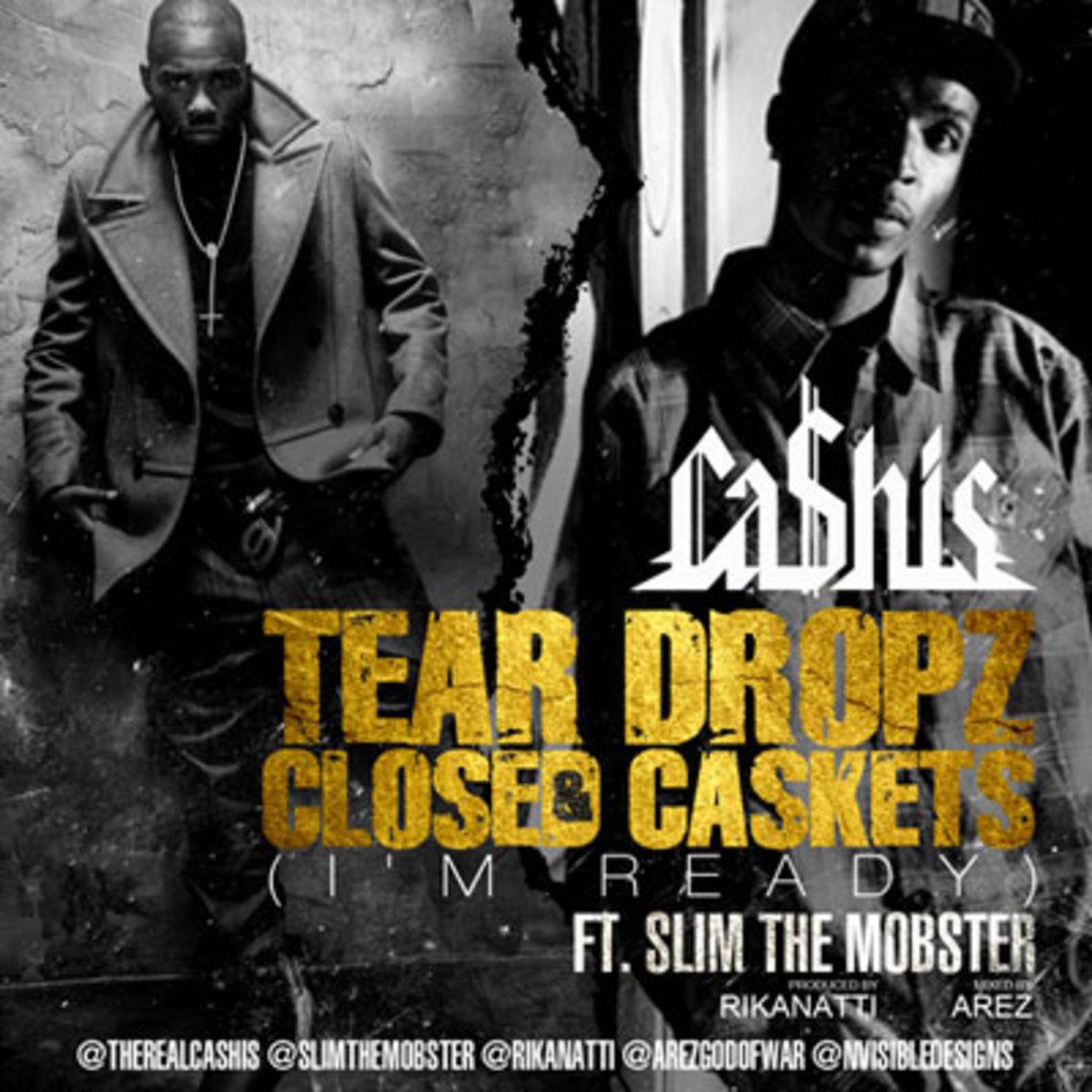cashis-teardrops.jpg