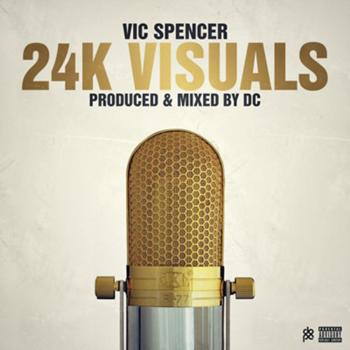 vicspencer-24kvisuals.jpg