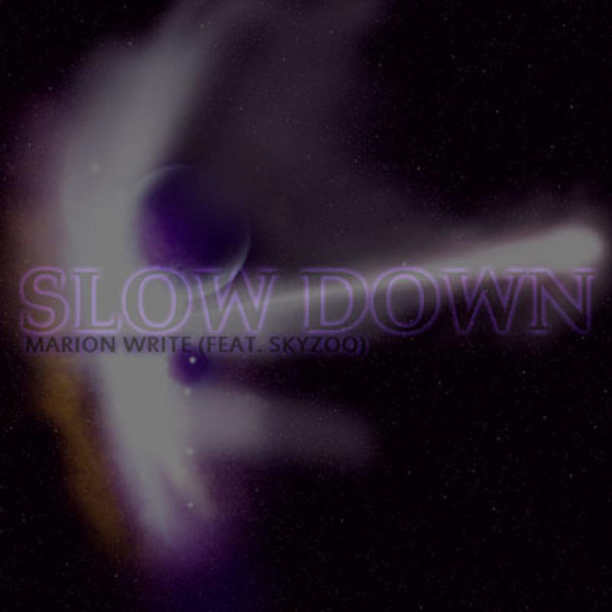 marionwrite-slowdown.jpg