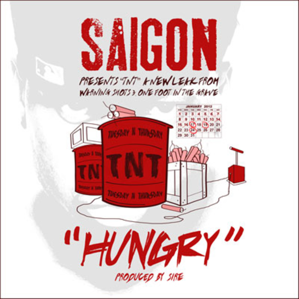 saigon-hungry.jpg