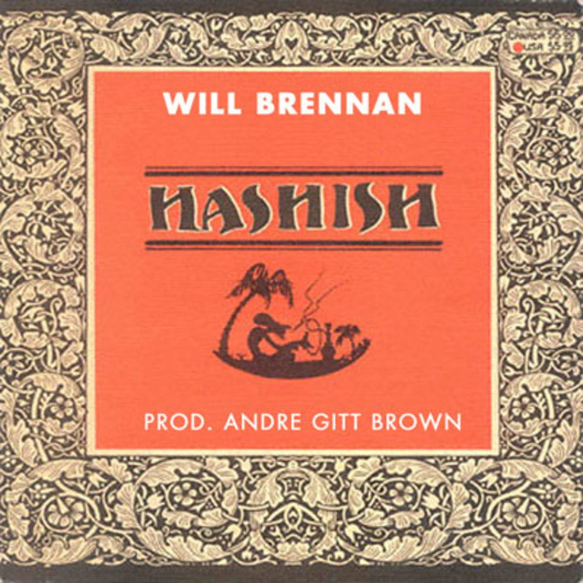 willbrennan-hashish.jpg