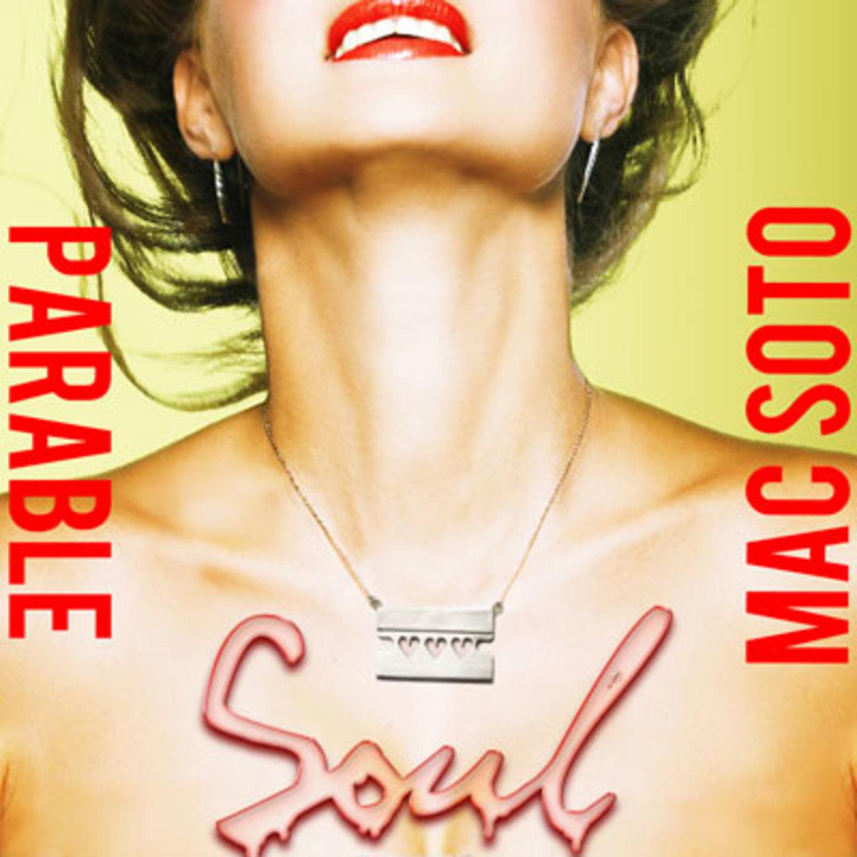parable-soul.jpg