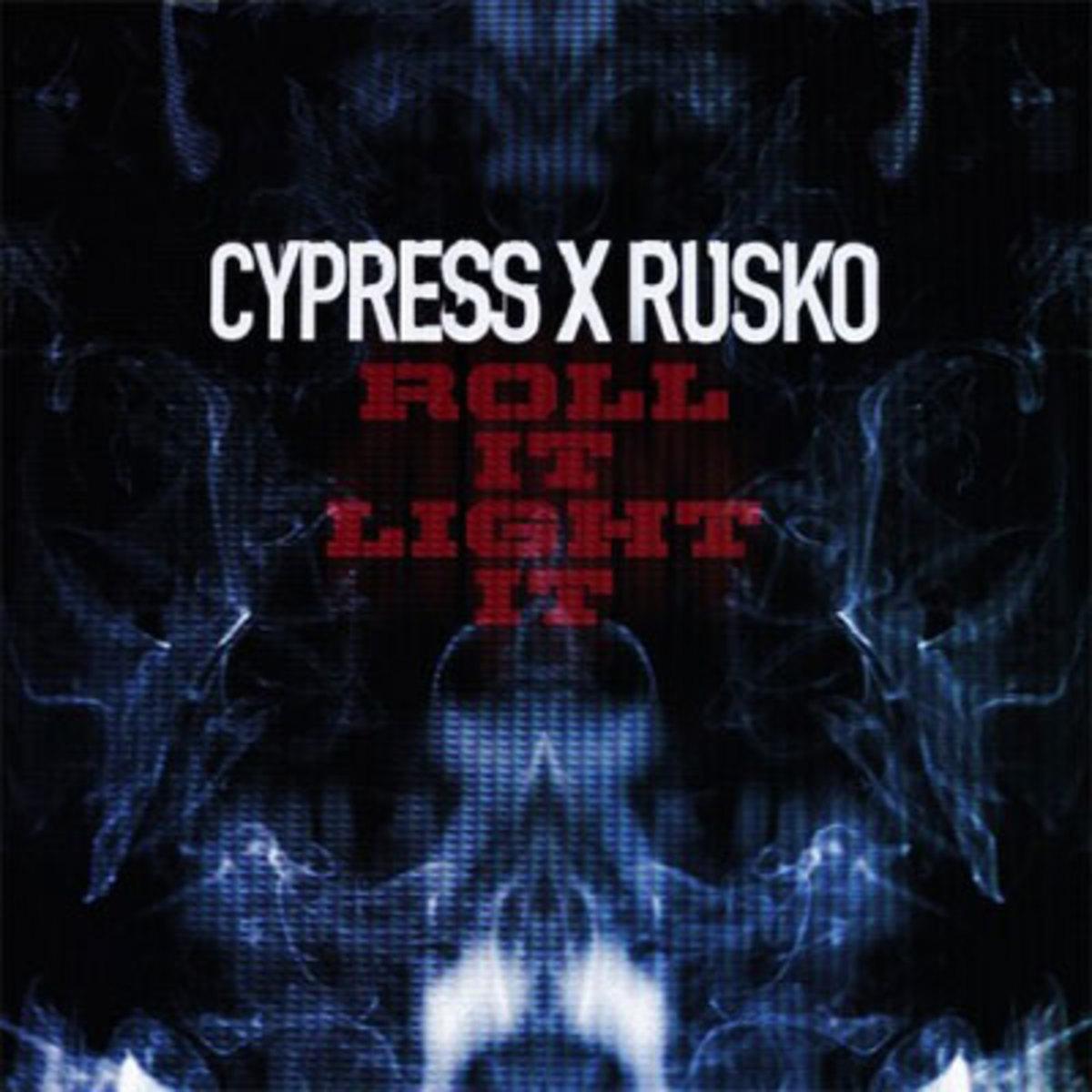 cypress-rollitlightit.jpg