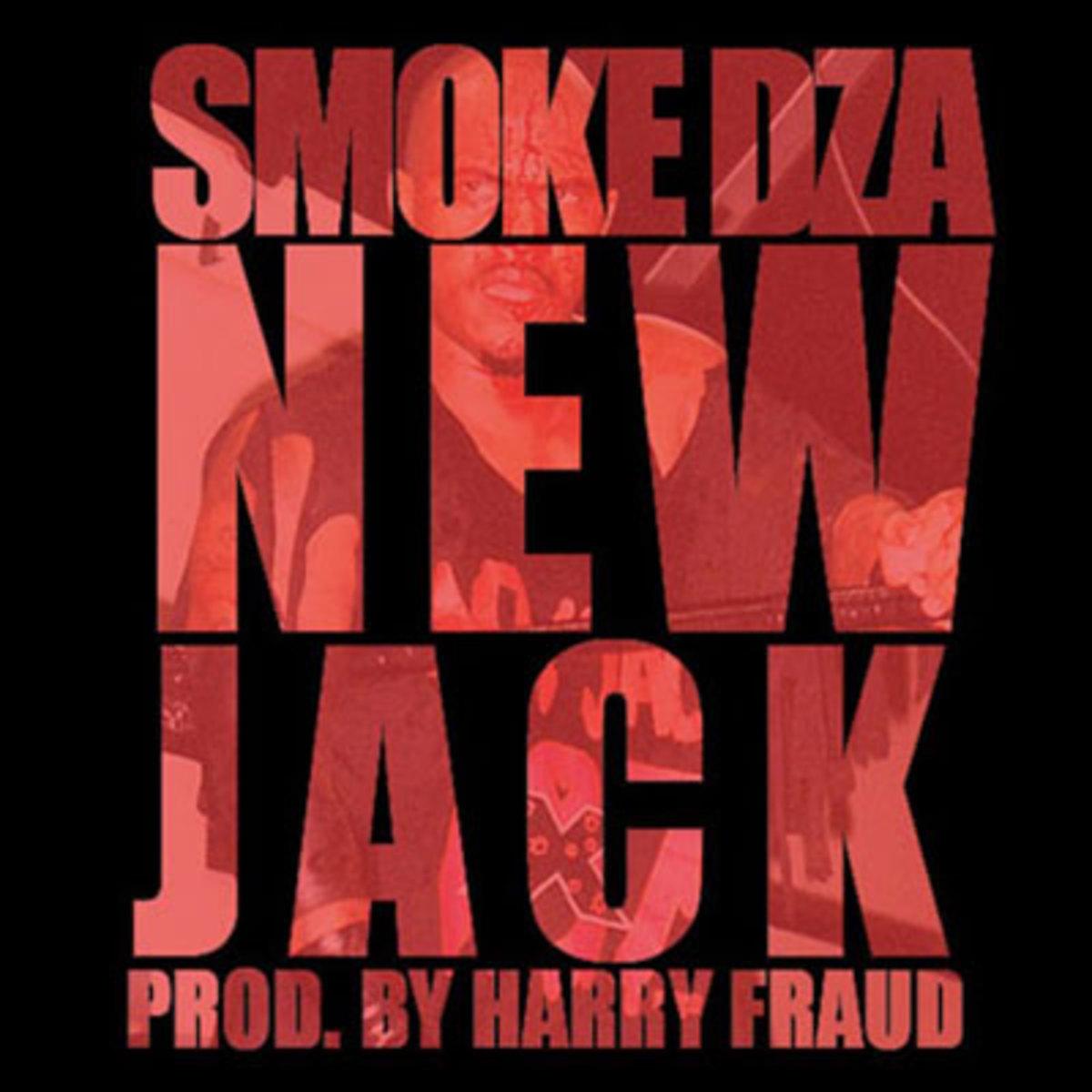 smokedza-newjack.jpg