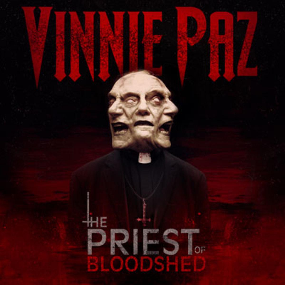 vinniepaz-priest.jpg