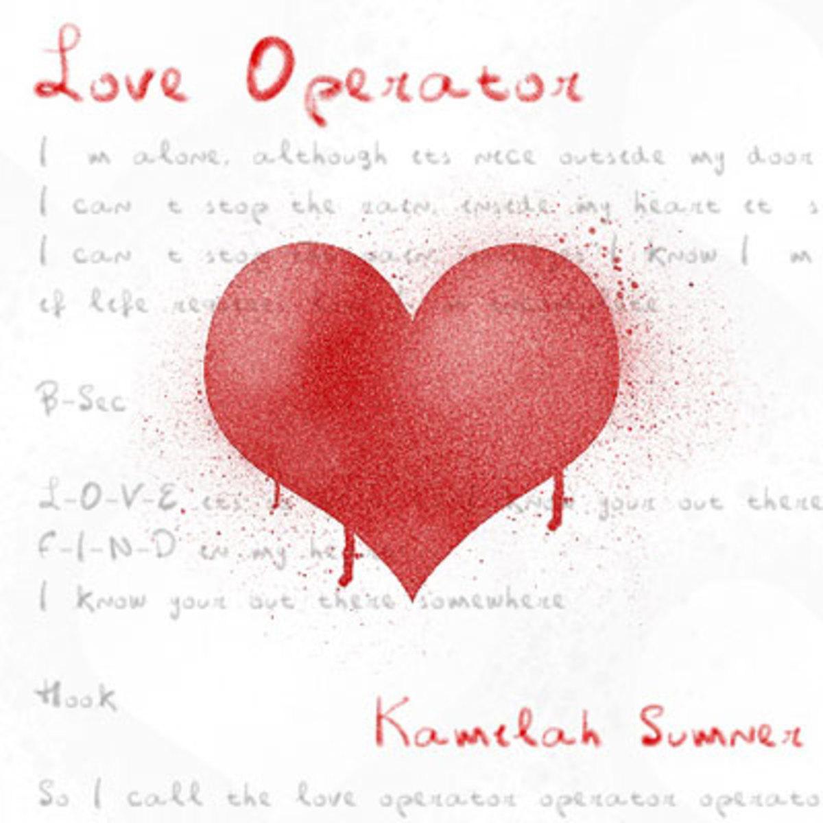 kamsum-loveoperator.jpg