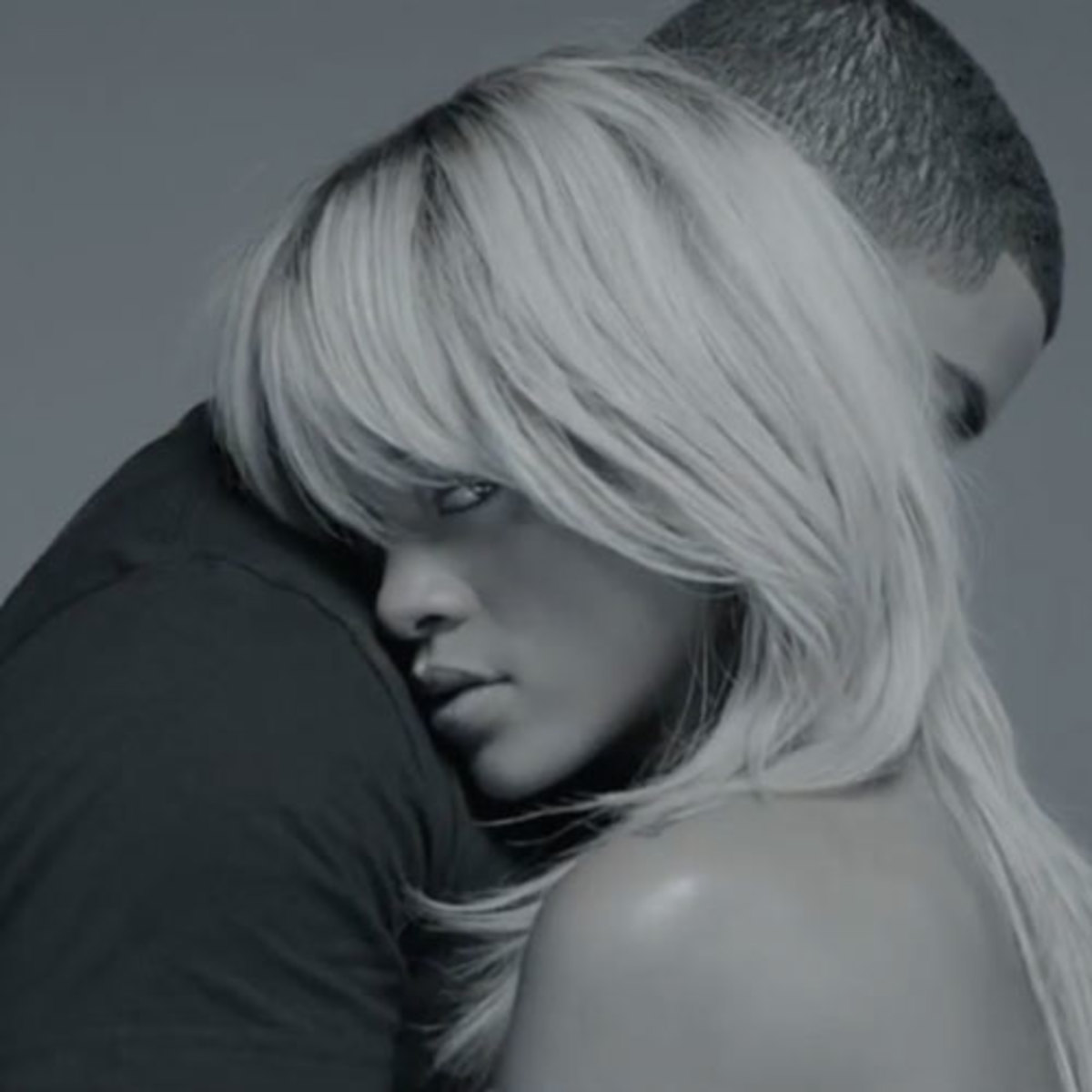 "Drake ""take care"" feat. Rihanna [video] 