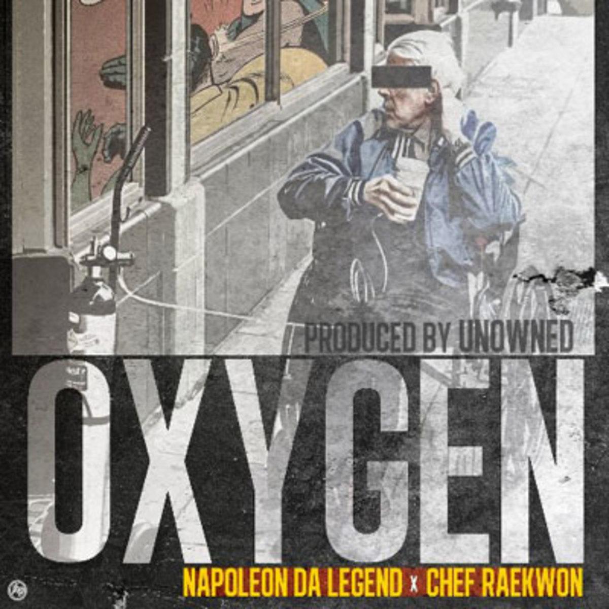 ndl-oxygen.jpg