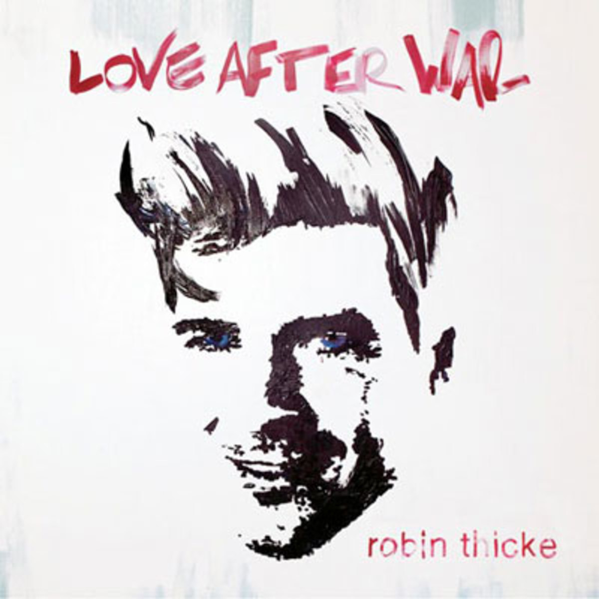 robinthicke-loveafter2.jpg