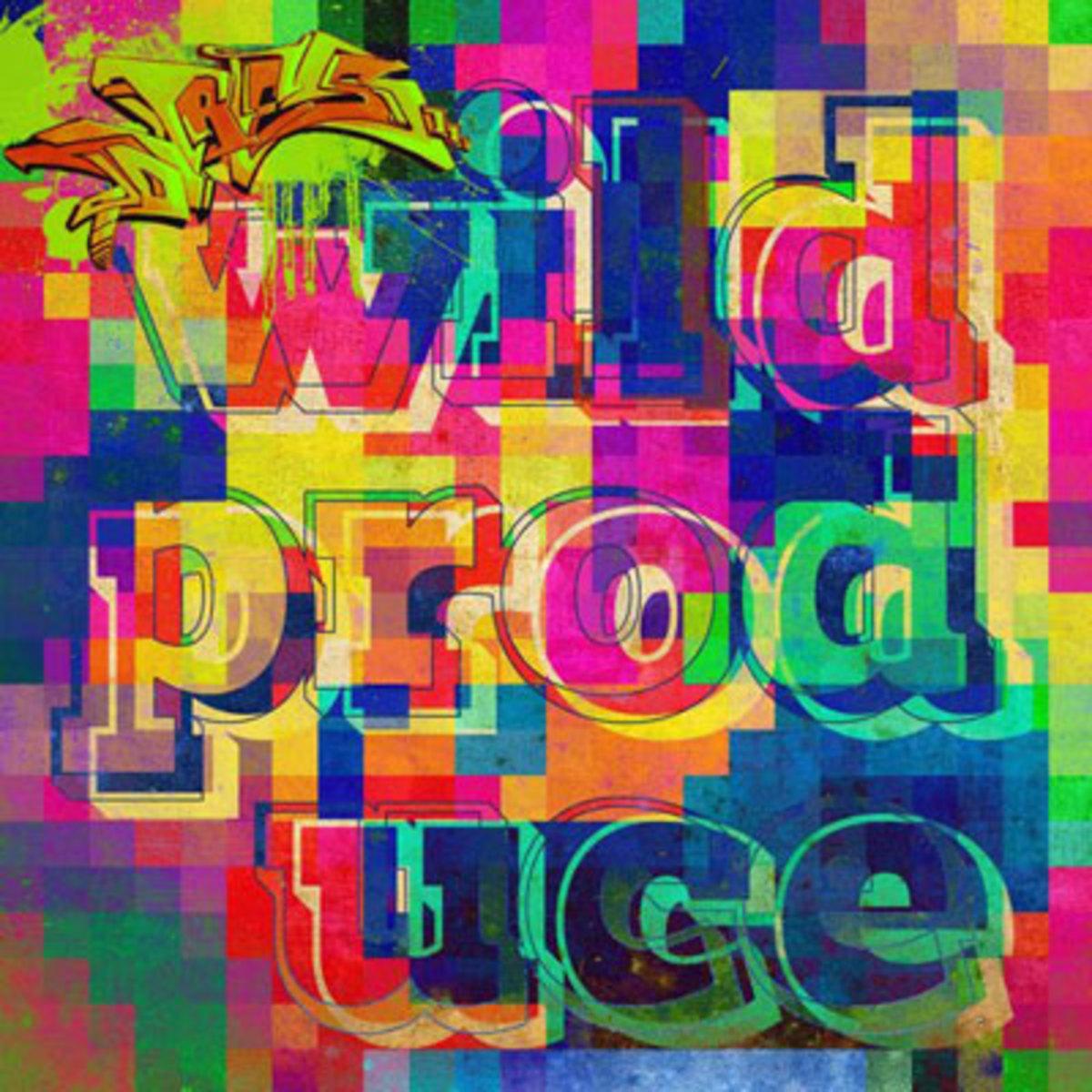 dres-wildproduce.jpg