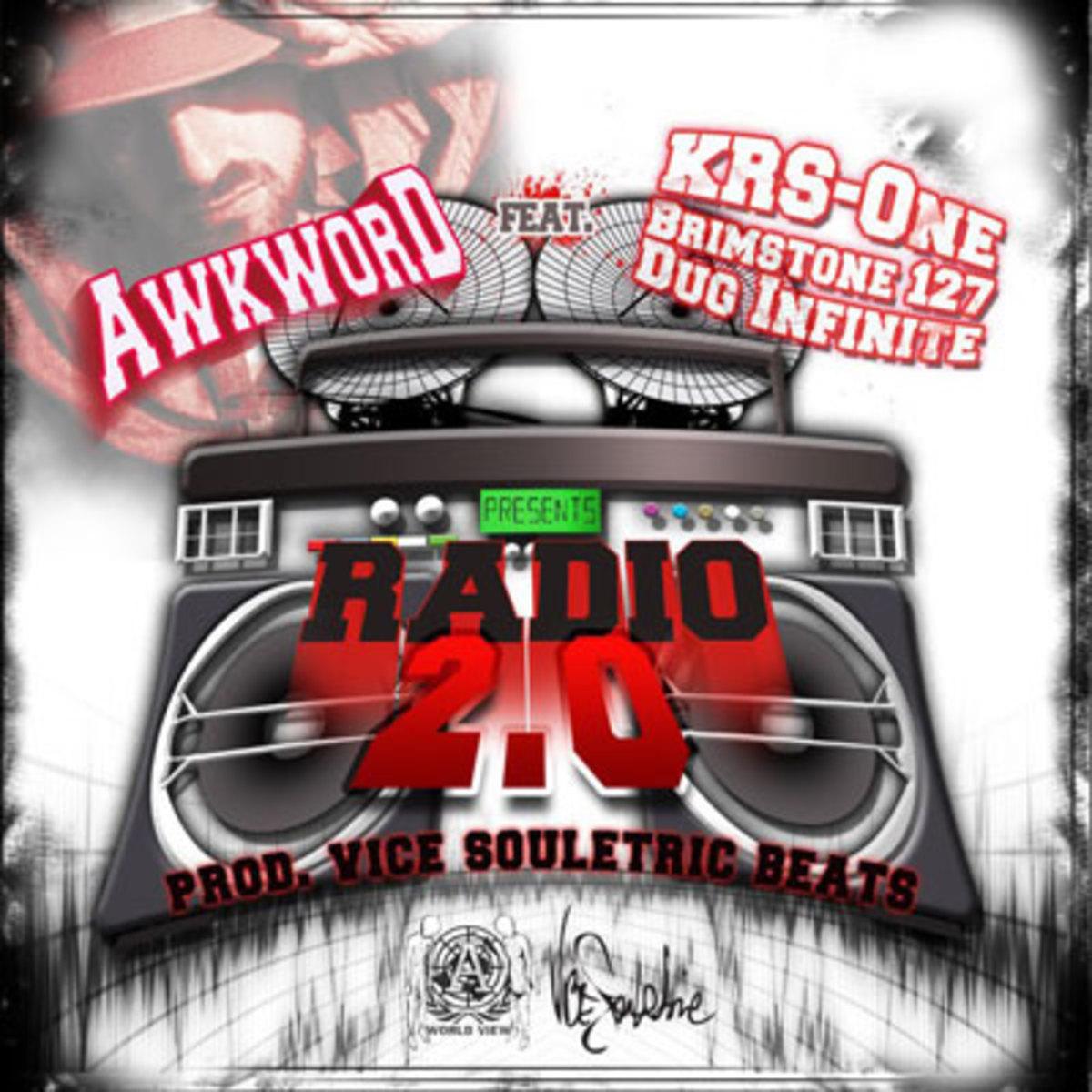 awkword-radio.jpg