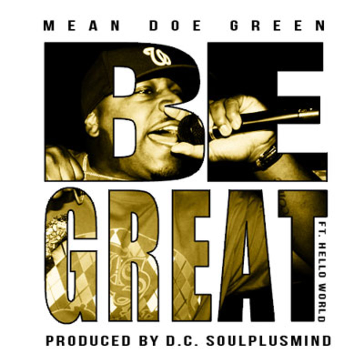 meandoegreen-begreat.jpg