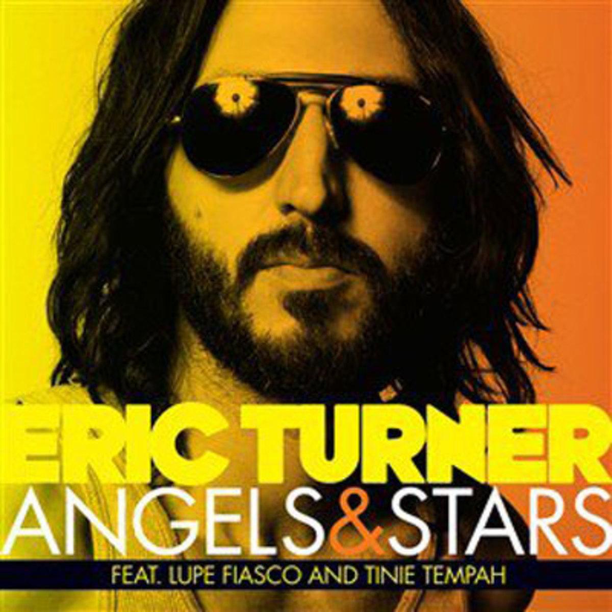 ericturner-angelsstars.jpg
