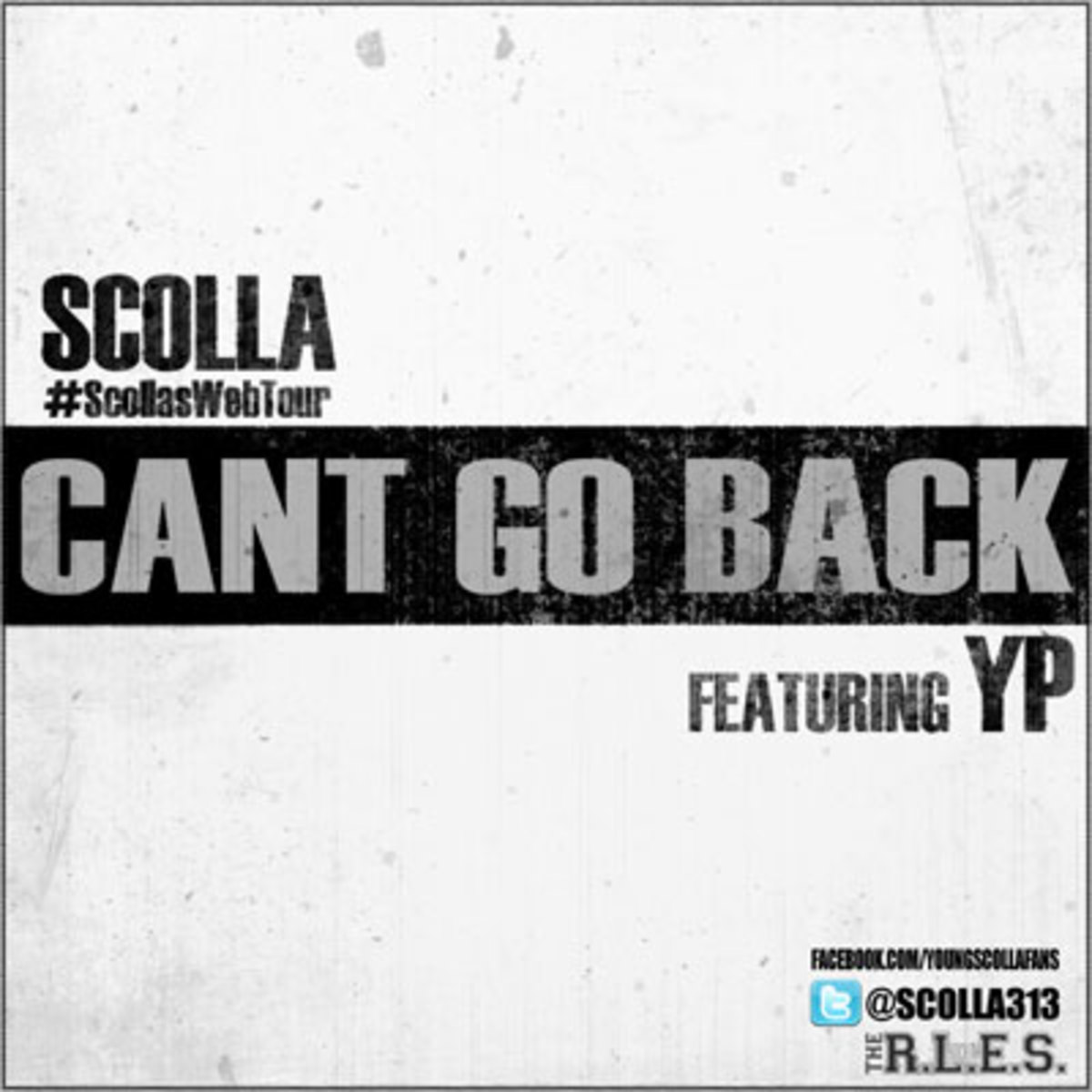 scolla-cantgoback.jpg