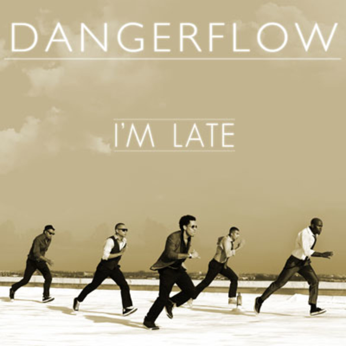 dangerflow-imlate.jpg