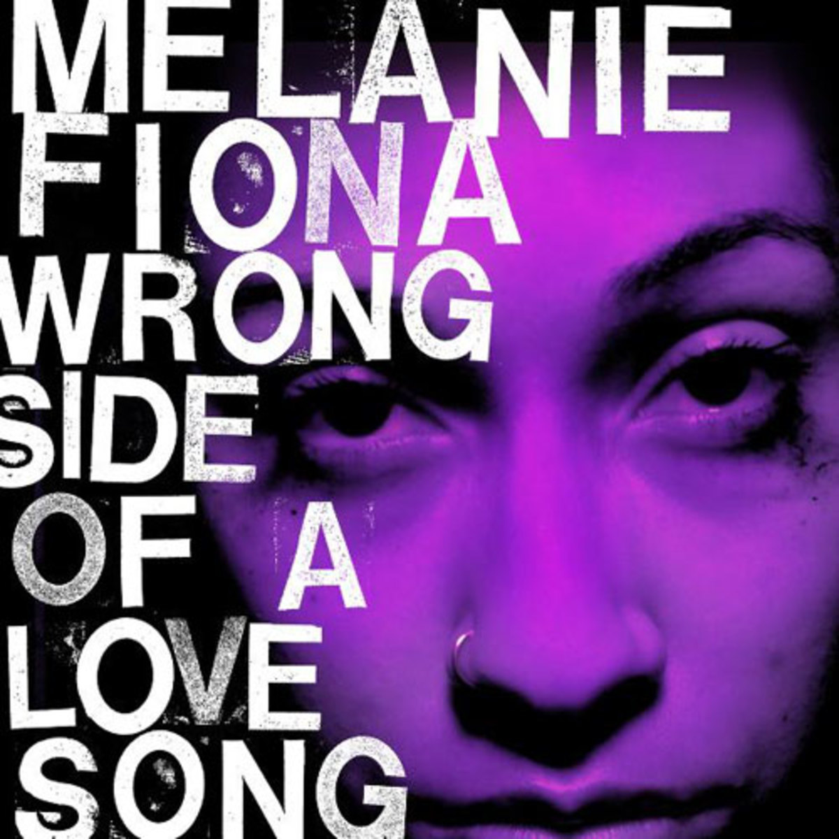 melaniefiona-wrongside.jpg