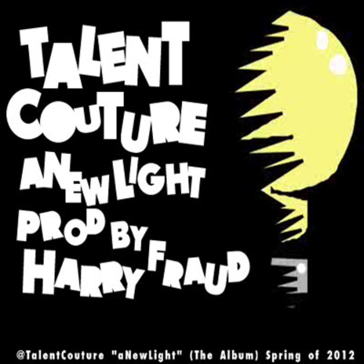 talentcouture-anewlight.jpg