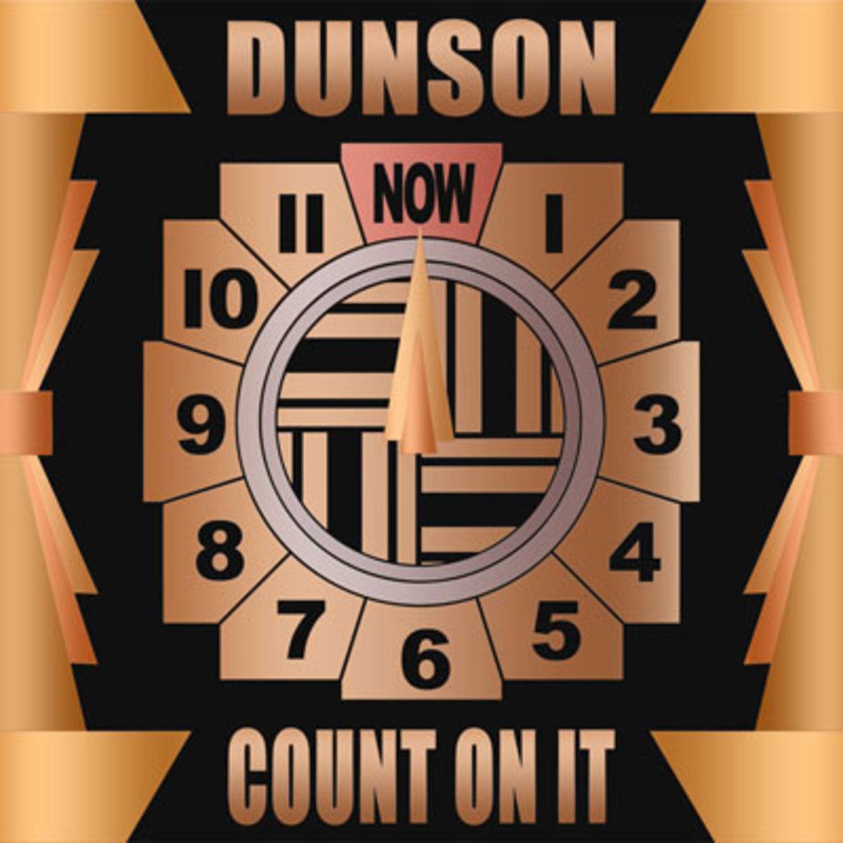 dunson-countonit.jpg