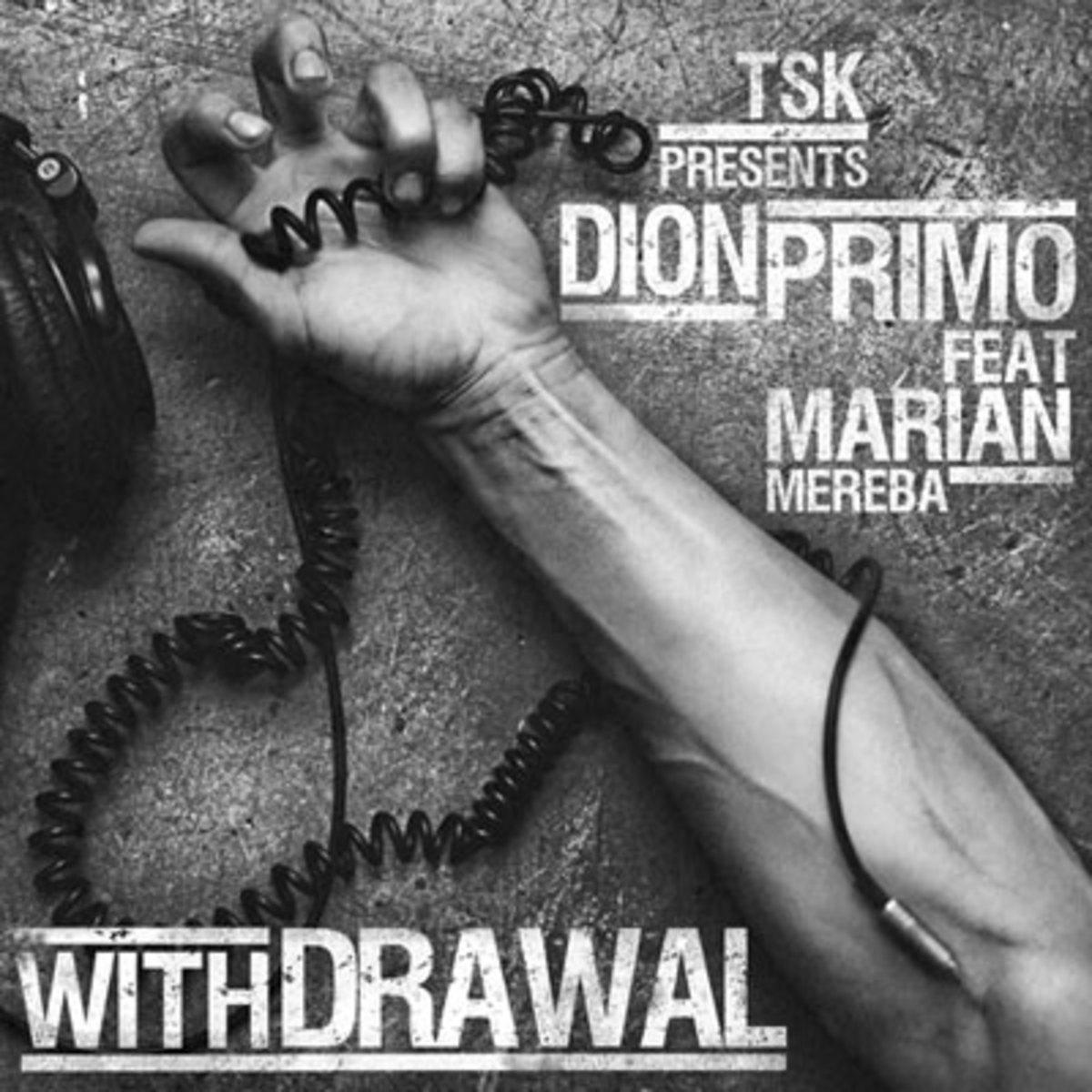dionprimo-withdrawl.jpg