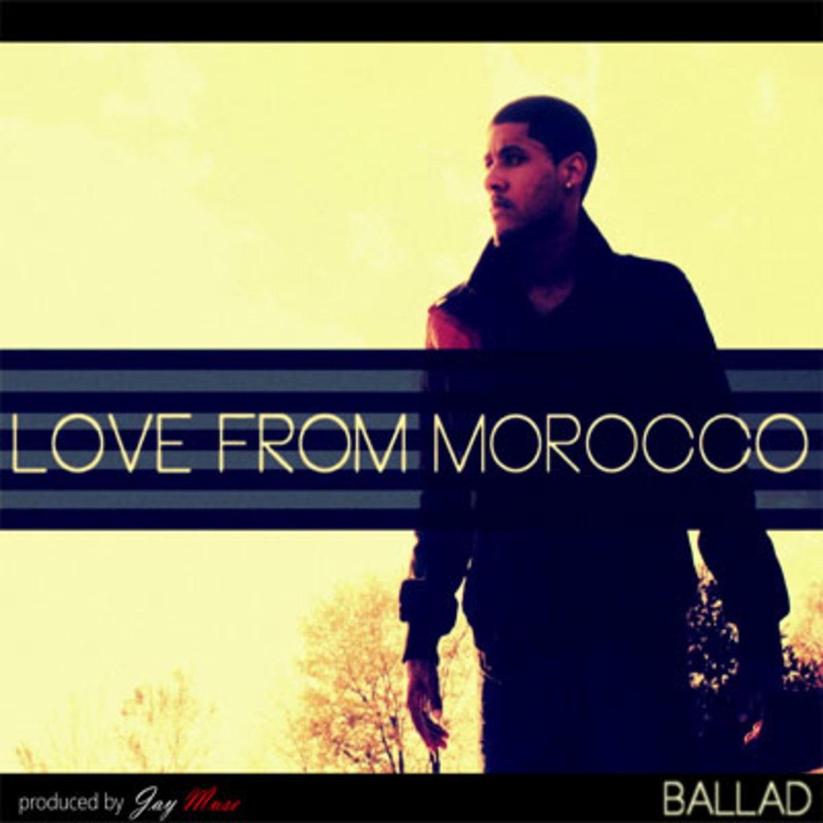 ballad-lovefrom.jpg