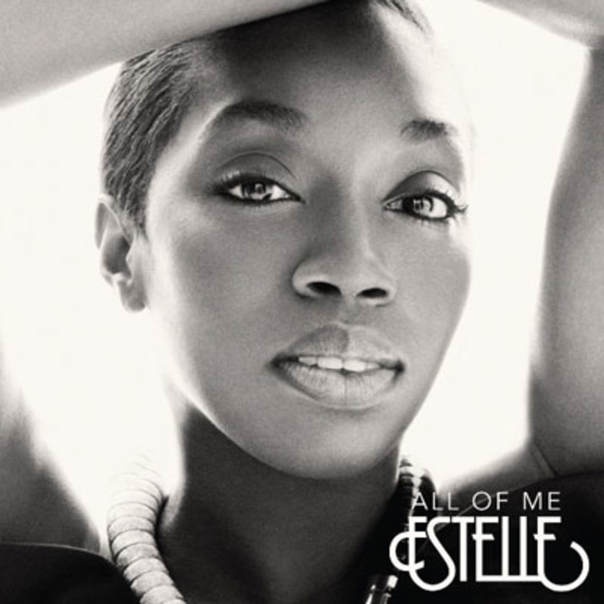 estelle-allofme.jpg
