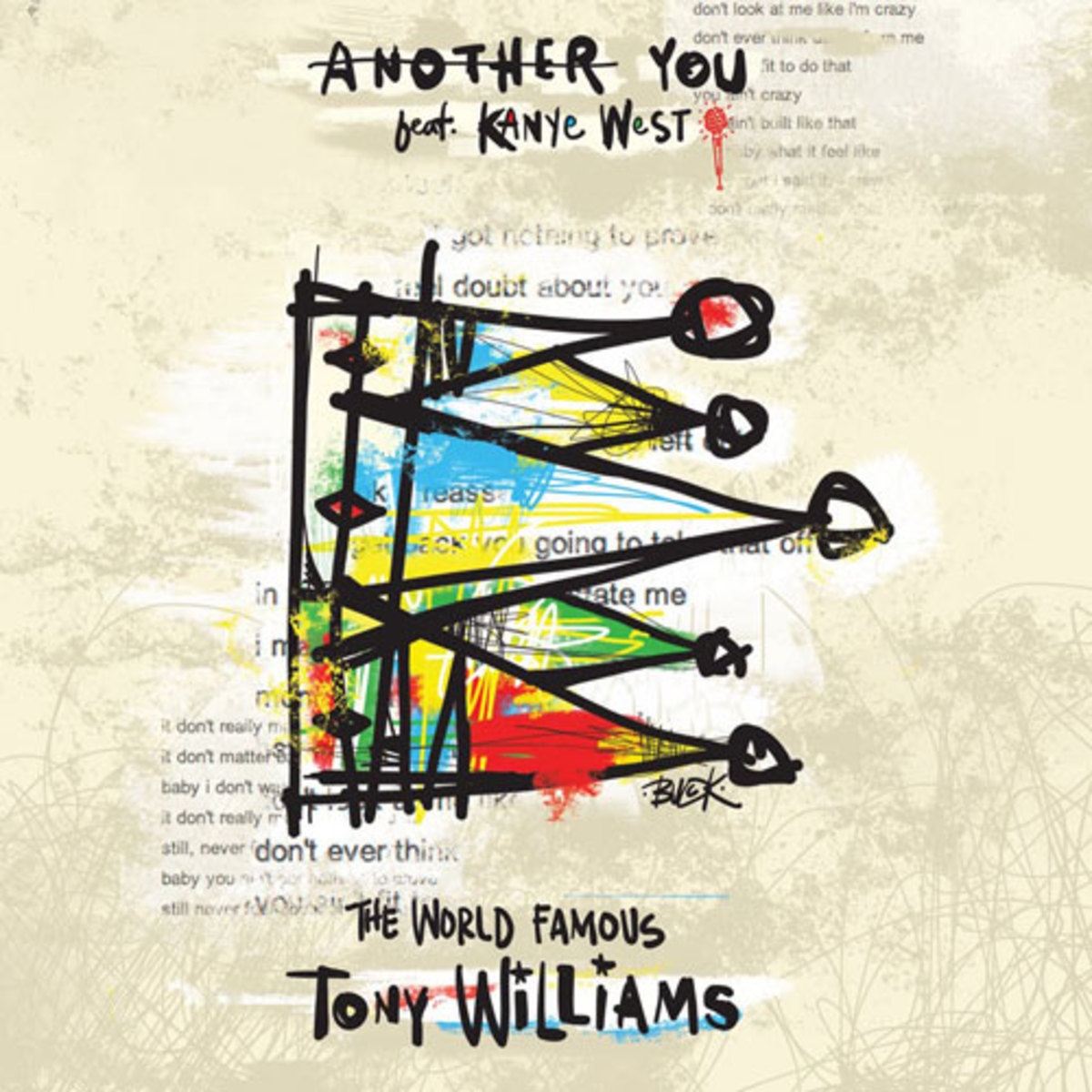 tonywilliams-anotheryou2.jpg