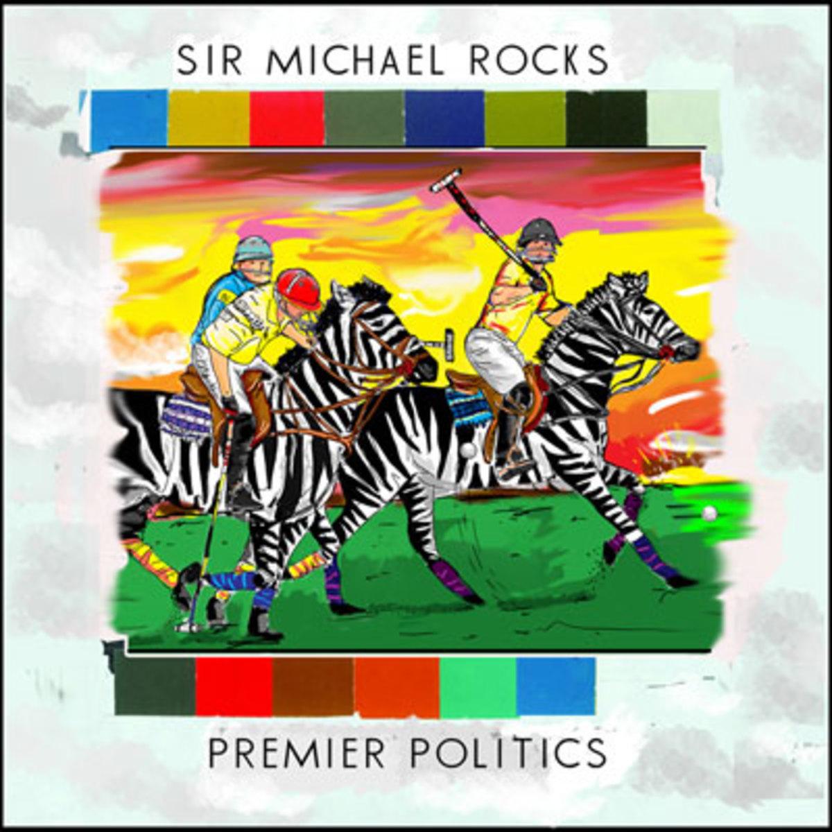 sirmichael-premiere.jpg