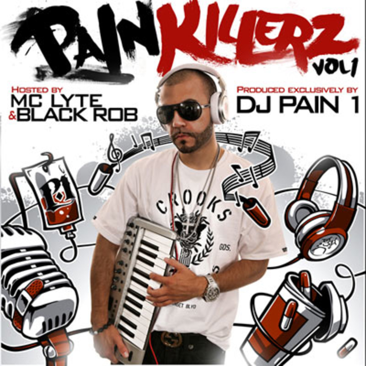 djpain1-painkillers.jpg