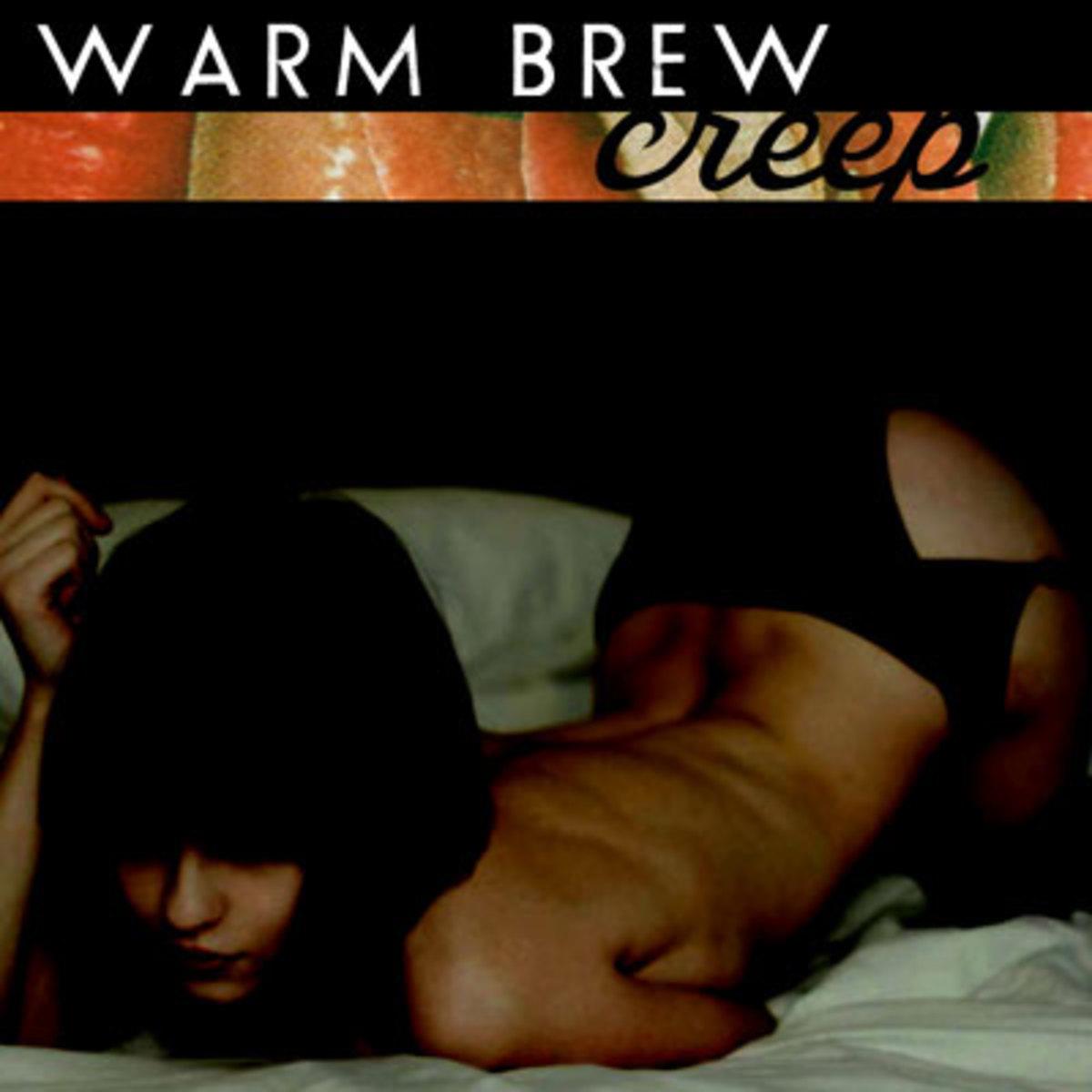 warmbrew-creep.jpg