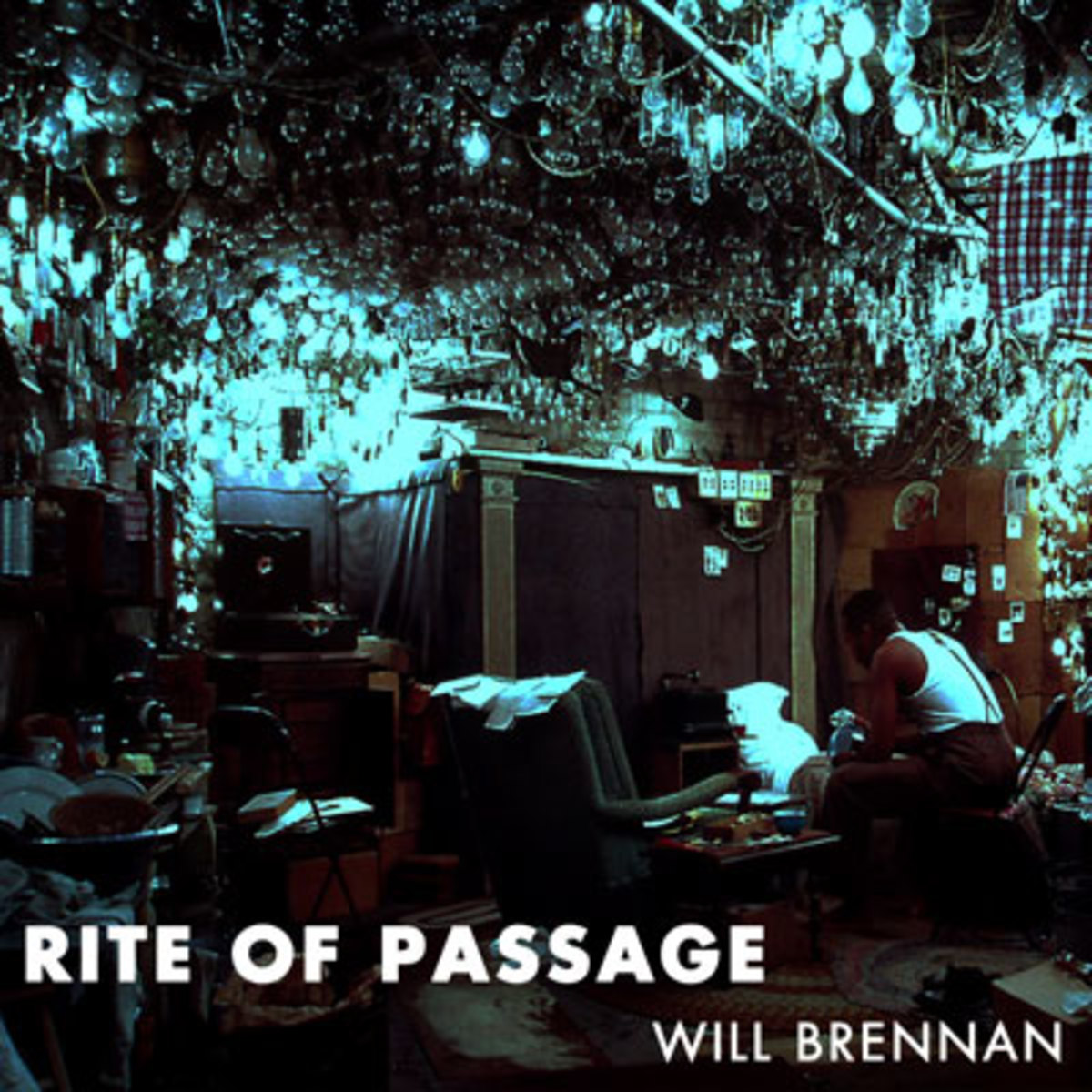 willbrennan-passage.jpg