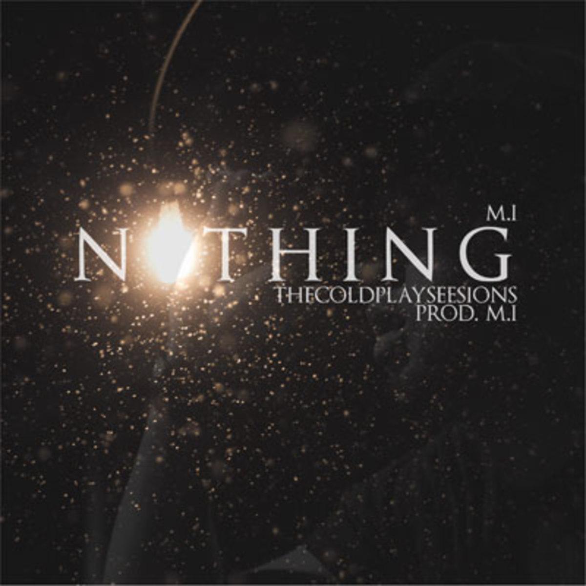 mi-nothing.jpg