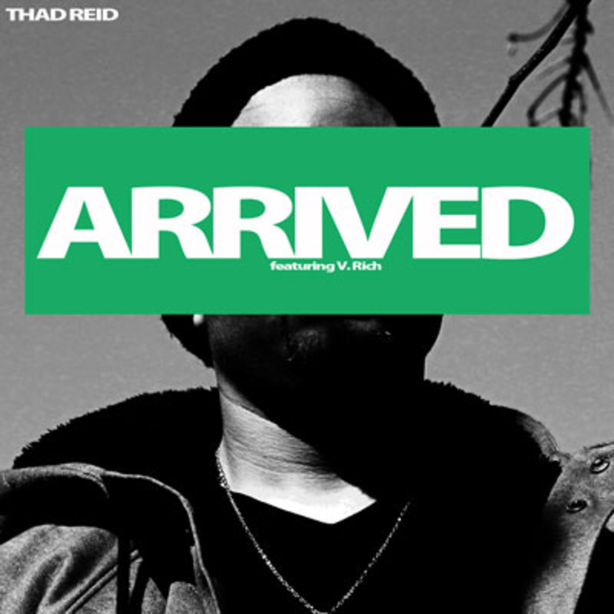 thadreid-arrived.jpg
