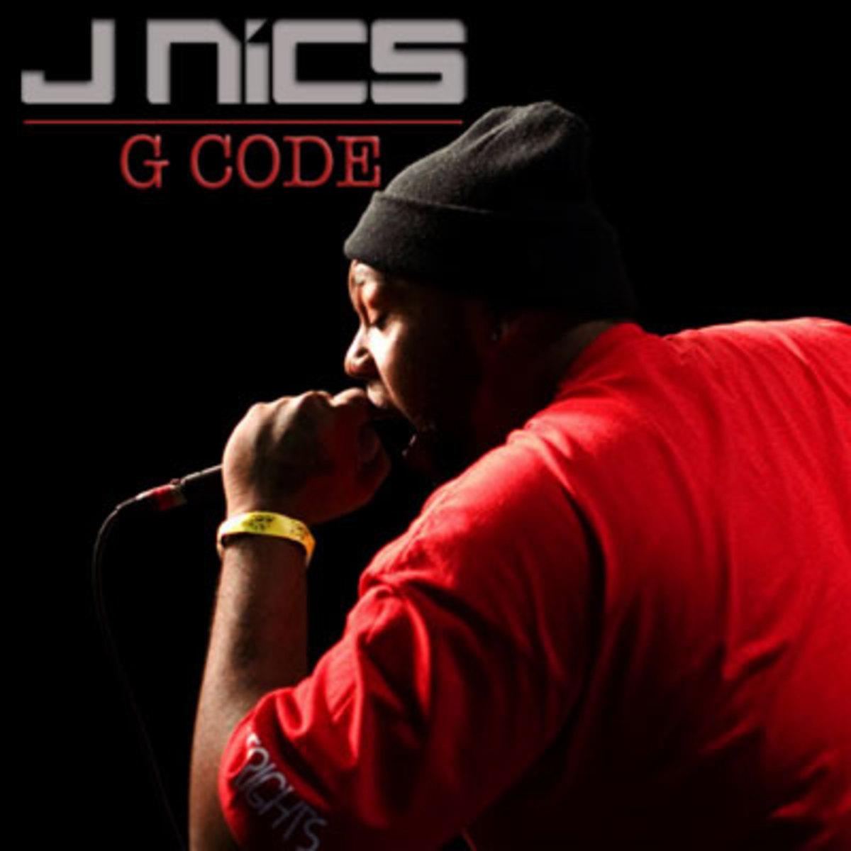 jnics-gcode.jpg
