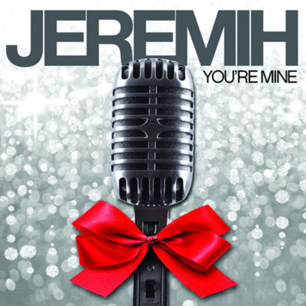 jeremih-youremine.jpg