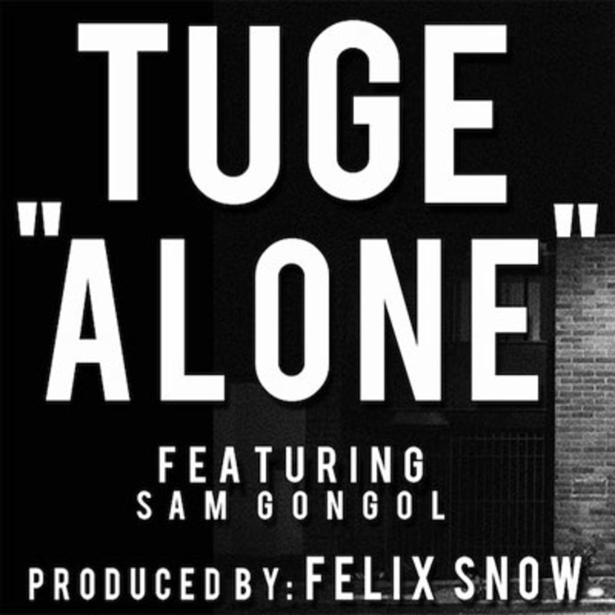 tuge-alone.jpg