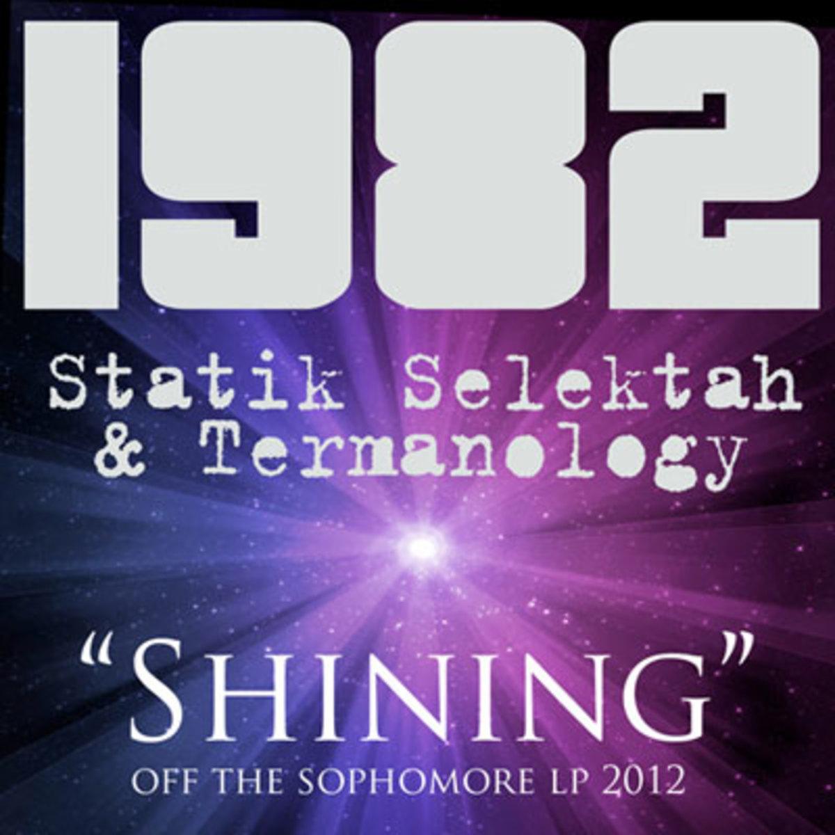 1982-shining.jpg