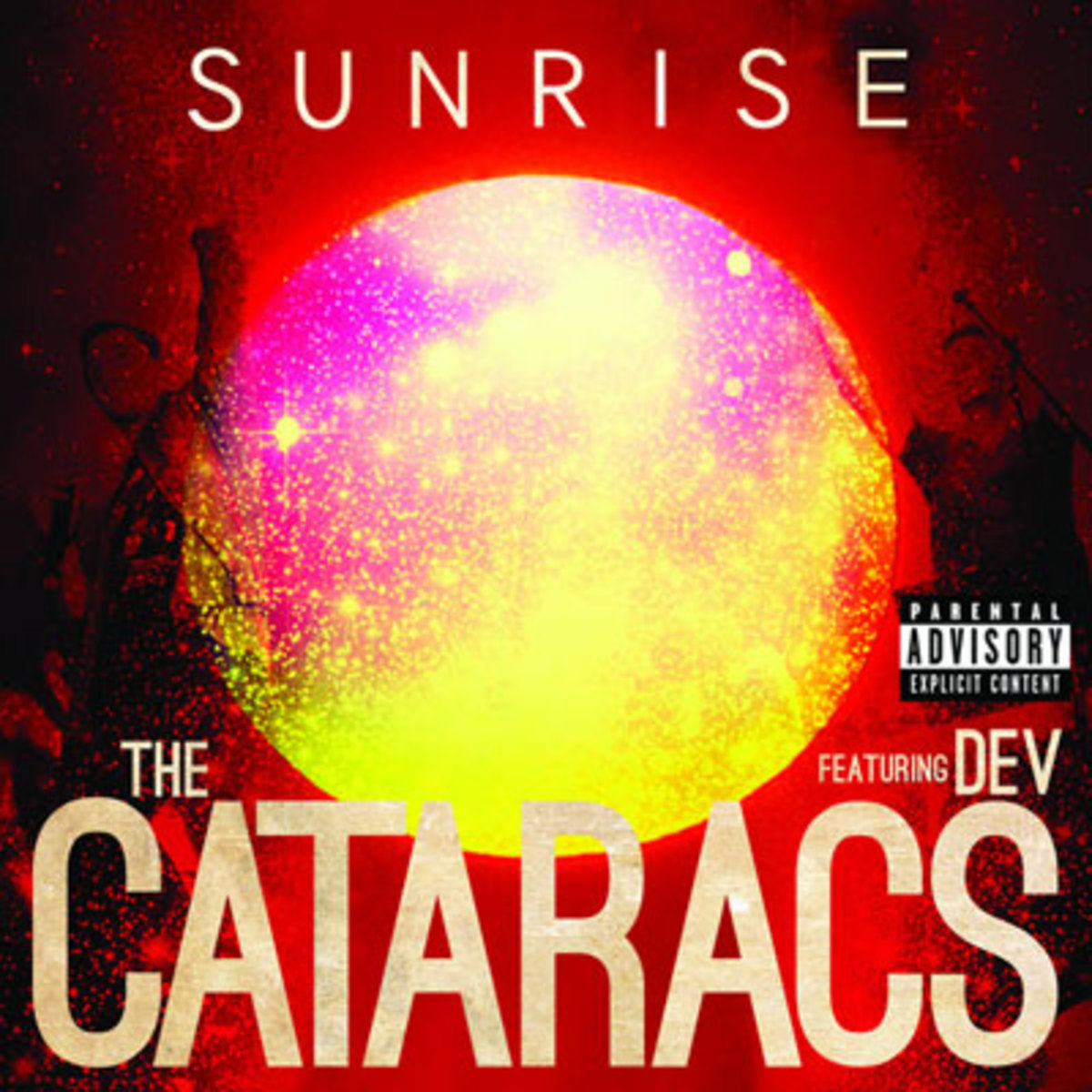 thecataracts-sunrise.jpg