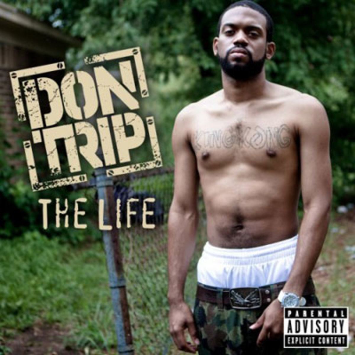 dontrip-thelife.jpg