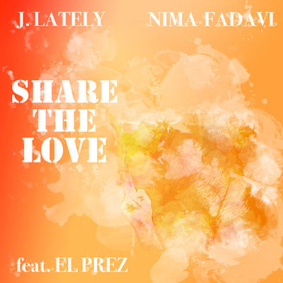 jlately-sharethelove.jpg