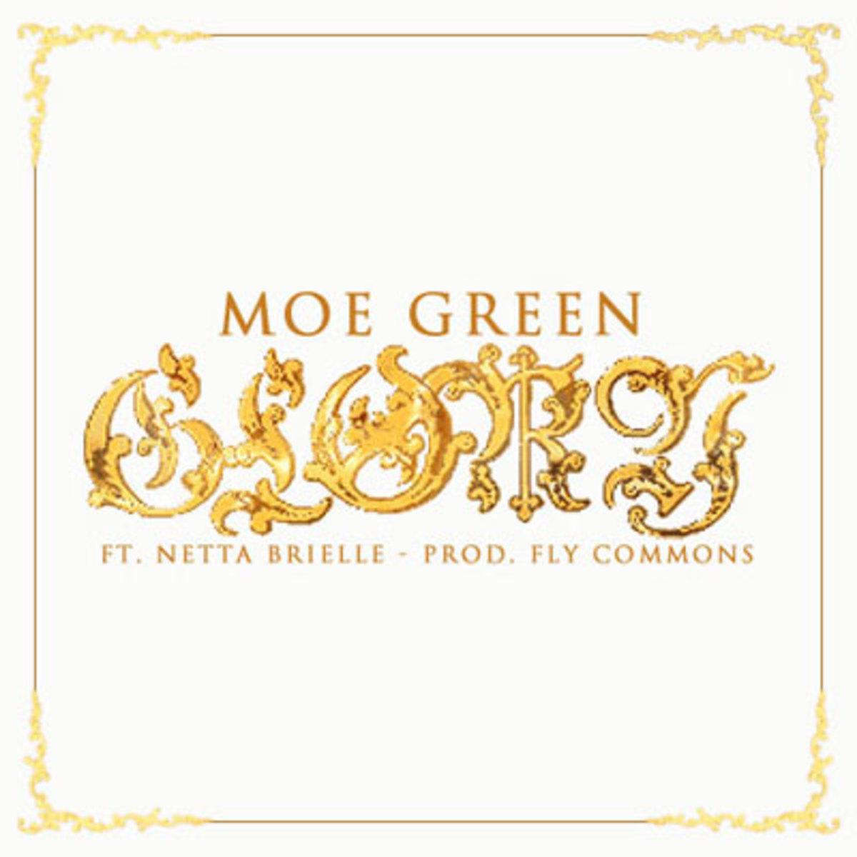 moegreen-glory.jpg