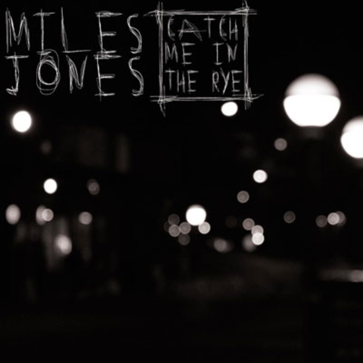 milesjones-catchme.jpg